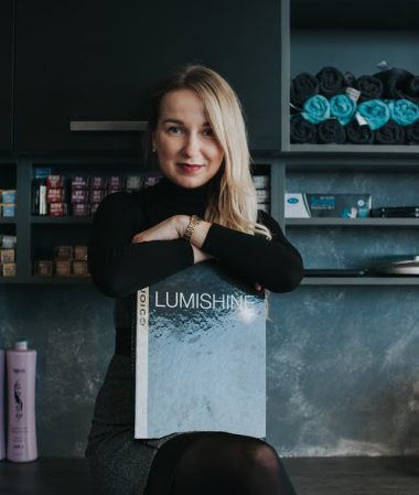 Irina Lihhatsova